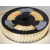 ЭРА Лента светодиодная 3528-220-60LED-IP67-WW- eco-25m (6/192)