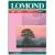 0102018 Lomond Бумага IJ А4 (глян.) 150г/м2 (50 л) (22/726)