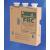 999516 Fujifilm СР -49  РС*2 (48)