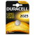 Duracell CR2025 (10/100/11200)