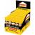 1625198 Момент Клей-карандаш 10 г, ШБ (25/300/18000)