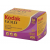6033997 Kodak Gold 200*36 WW (100/7500)