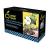 GWDK20-071 GREEN APPLE Набор для автоматического микрокапельного полива (20/120)