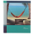 Image Art SA-10-Р/23*28 серия 123 морская (12/576)