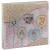 Image Art 30 31x32 (ВВА30) серия 057 магнитные детский (6/108)