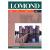 0102011 Lomond Бумага IJ А3 (мат.) 90г/м2 (100 л) (12/300)