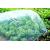 GAPS01-105 GREEN APPLE Парник сборный 1.5*5m (12/288)