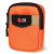 EP-010936 Era Pro Чехол для фотоаппарата   10,5х7,3х3 см. Оранж (90/1440)