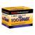 8532848 Kodak T- MAX 100 TMX 135-36 (20)  ч/б (100/10200)