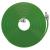 01998-20.000.00 GARDENA Шланг-дождеватель зеленый 15м (5/150)