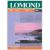 0102006 Lomond Бумага А4 (мат) 170г/м2 (100 л) 2-х сторонняя (11/363)
