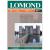 0102001 Lomond Бумага IJ А4 (мат) 90г/м2 (100 л) (19/627)