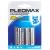 Pleomax R03-4BL (40/960/38400)