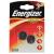 Energizer CR2016-2BL (20/280/30240)