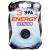 ЭРА CR2032-1BL (40/320/46080)