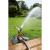 08135-20.000.00 GARDENA Дождеватель импульсный на подставке Premium (5/120)