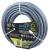 "GWGH2-033 GREEN APPLE Шланг для полива  УСИЛЕННЫЙ С ПРОТЕКТОРОМ  19мм (3/4"") х 20м (4/32)"