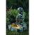 GWXF01188 GREEN APPLE Фонтан садовый Мальчик и черепаха 54см (8)
