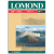0102022 Lomond Бумага IJ А4 (глянц) 230г/м2 (50 л) (14/462)