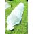 GAPS01-106 GREEN APPLE Парник сборный  1.5*5m (12/288)