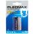 Pleomax 6F22-1BL (10/200/6000)