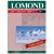 0102057 Lomond Бумага IJ А4 (глян.) 215г/м2 (50 л) (16/528)