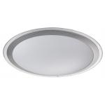 Светодиодный светильник (SPB 6) Fashion  ЭРА SPB-6 UFO 70 ЭРА  70Вт 3000-650