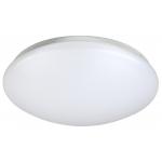 Светодиодный светильник (SPB-6) SPB-6