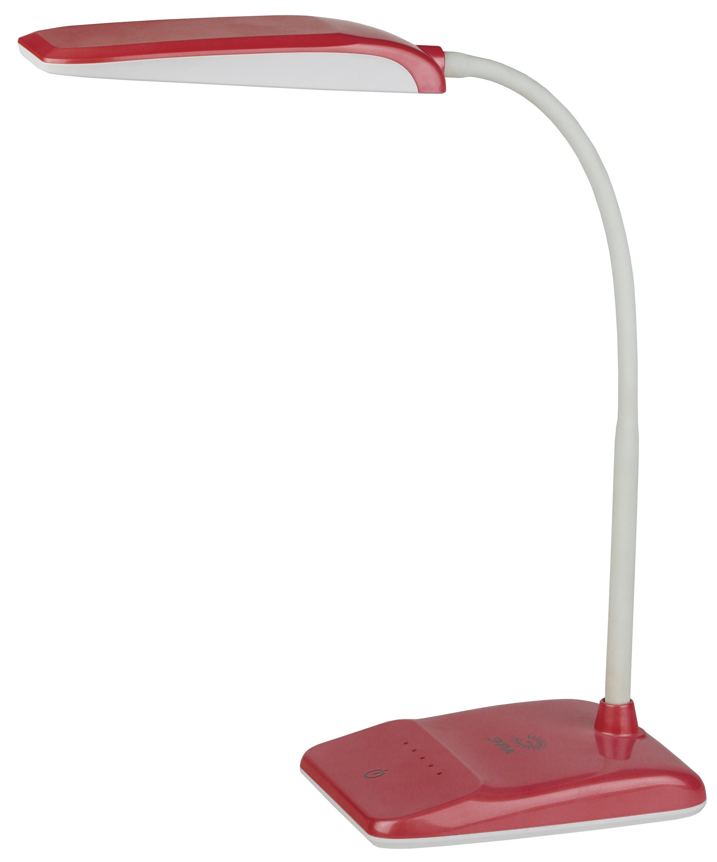 Настольная лампа Arte Lamp 49 A2252LT-2RB