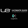 Logitech Ultimate Ears