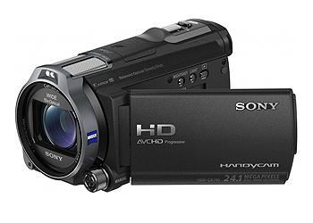Sony-HDR-CX740VE.jpg