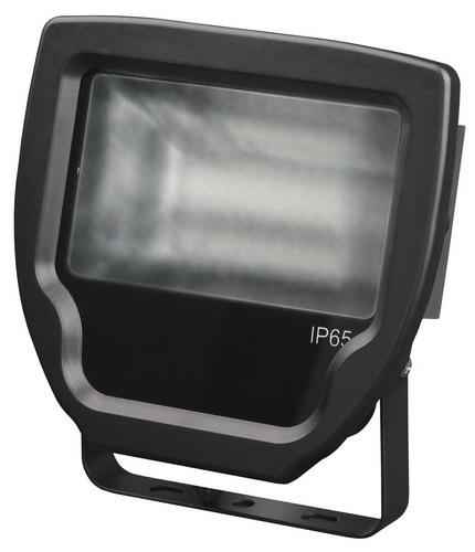 B0008080_LPR-20-4000K-P1.jpg